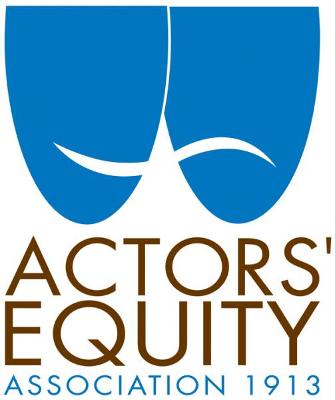 ACTORS EQUITY