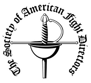 SOCIETY OF AMERICAN FIGHT DIRECTORS