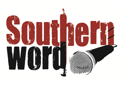 SOUTHERN WORD