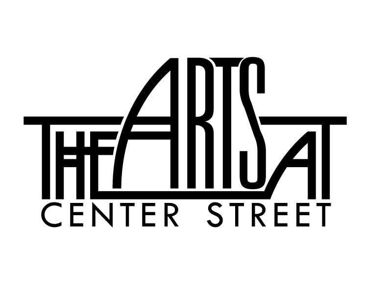 ARTS AT CENTER STREET