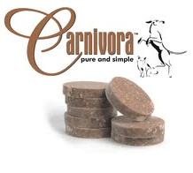 carnivora-387.png