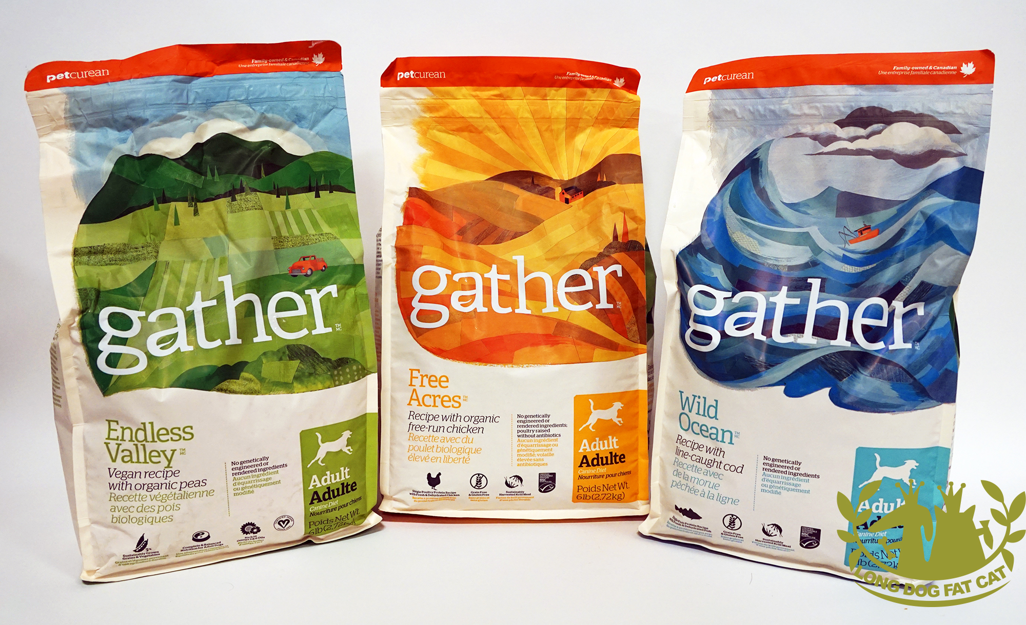 Gather-Dog-Food.jpg