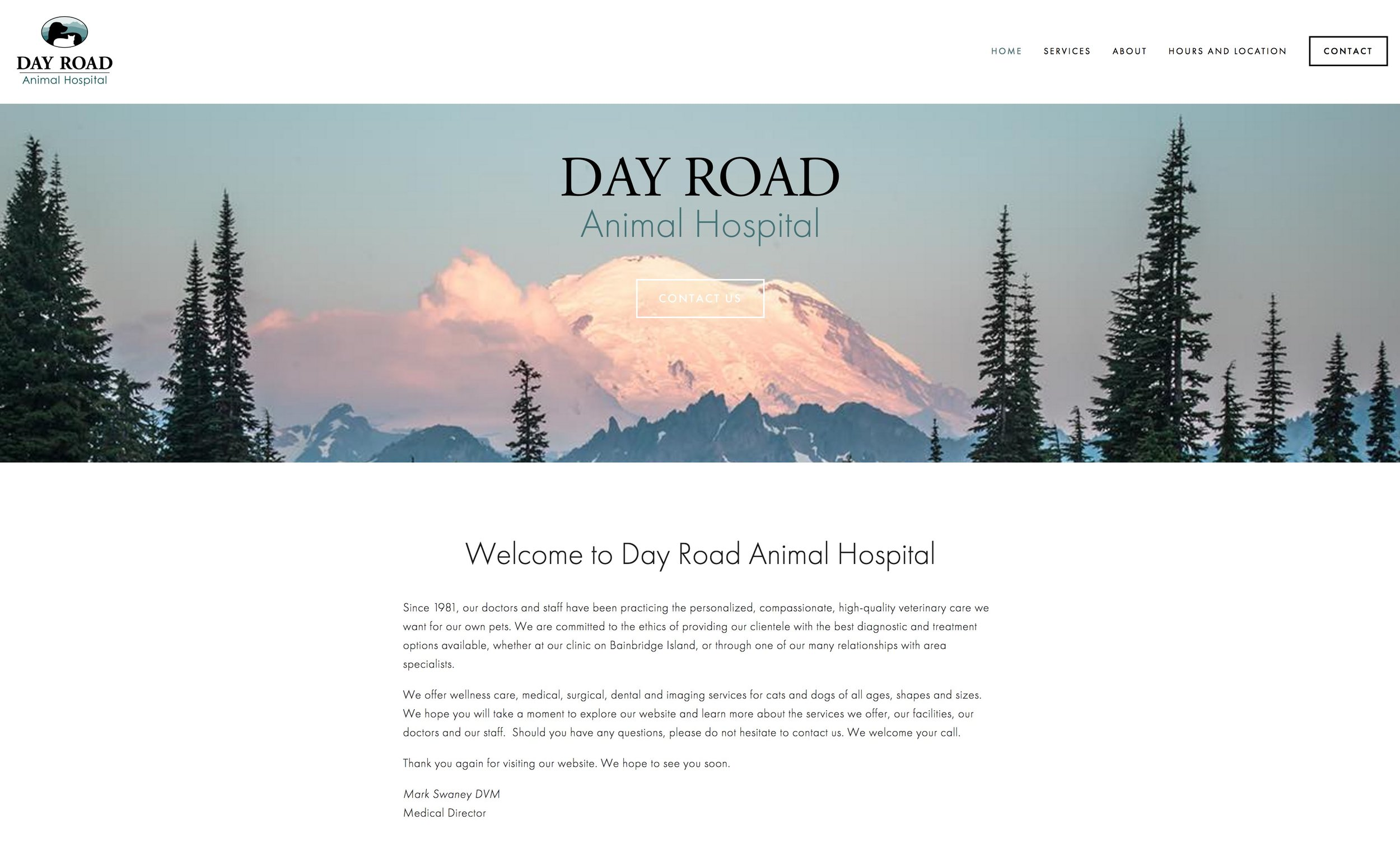 Day Road Animal Hospital.jpg