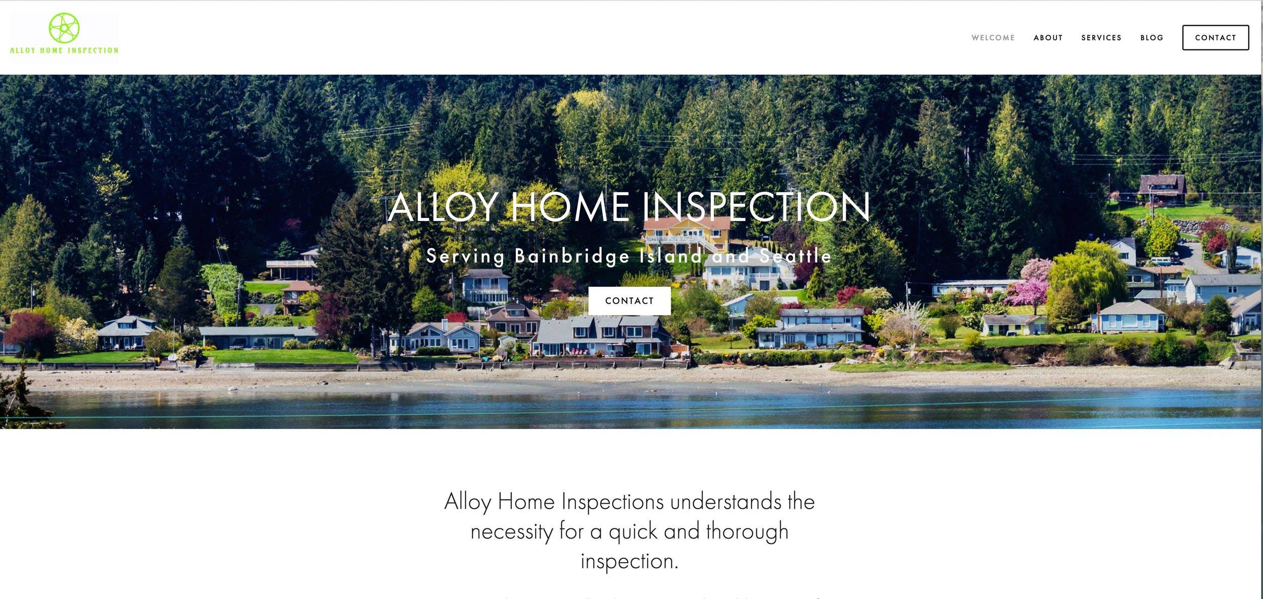 Alloy Home Inspection.jpg