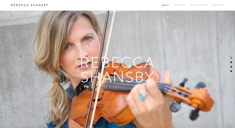 Rebecca Shansby.jpeg