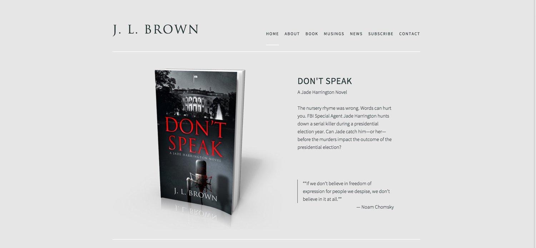JL Brown.jpeg