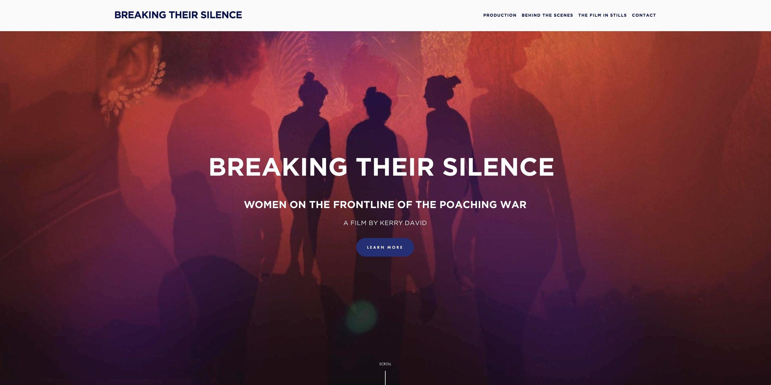 Breaking Their Silence.jpg