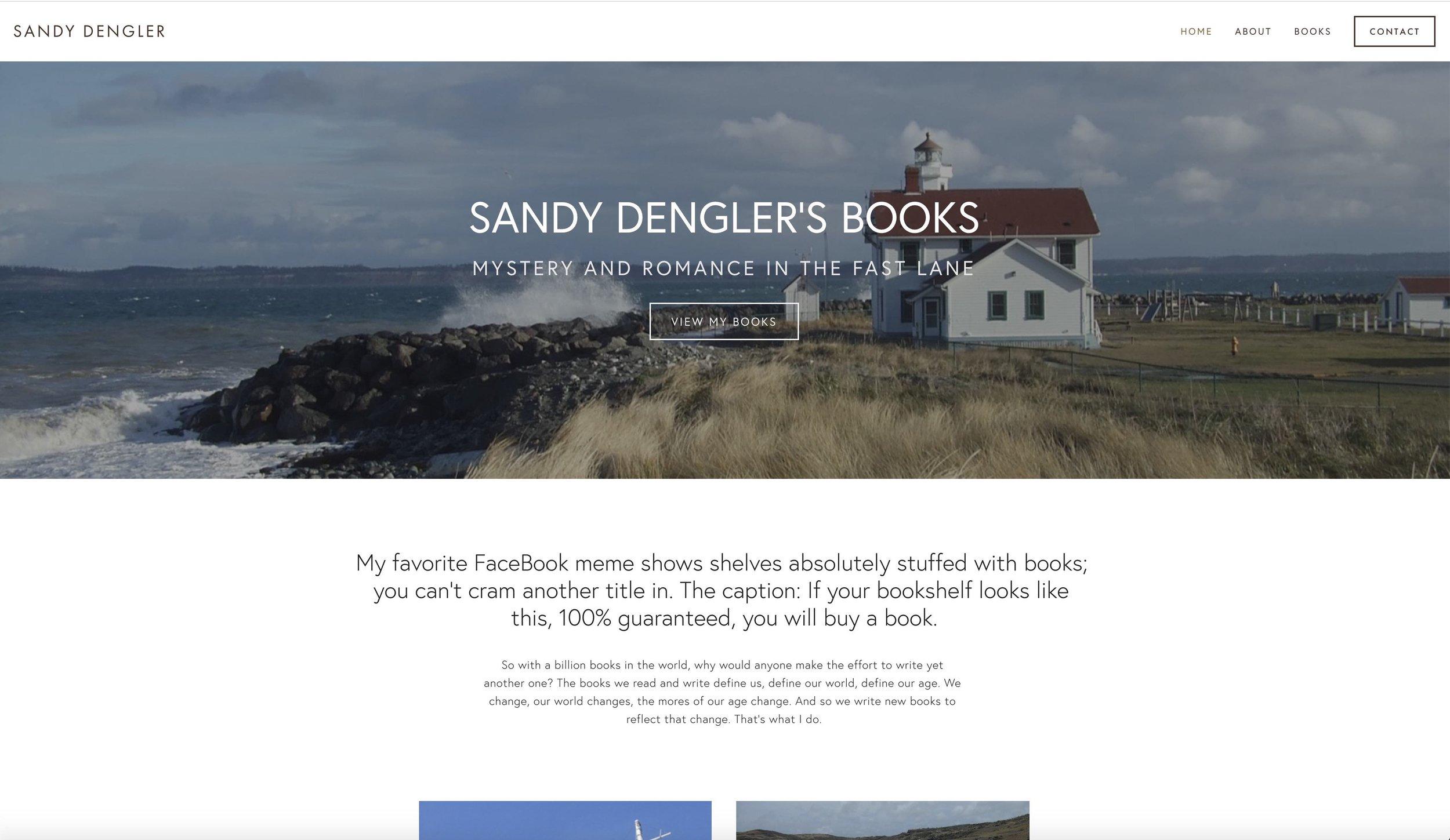 Sandy Dengler New.jpg