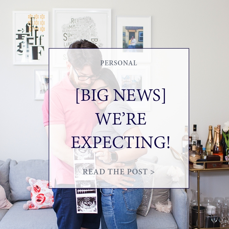 pregnancyannouncement.jpg