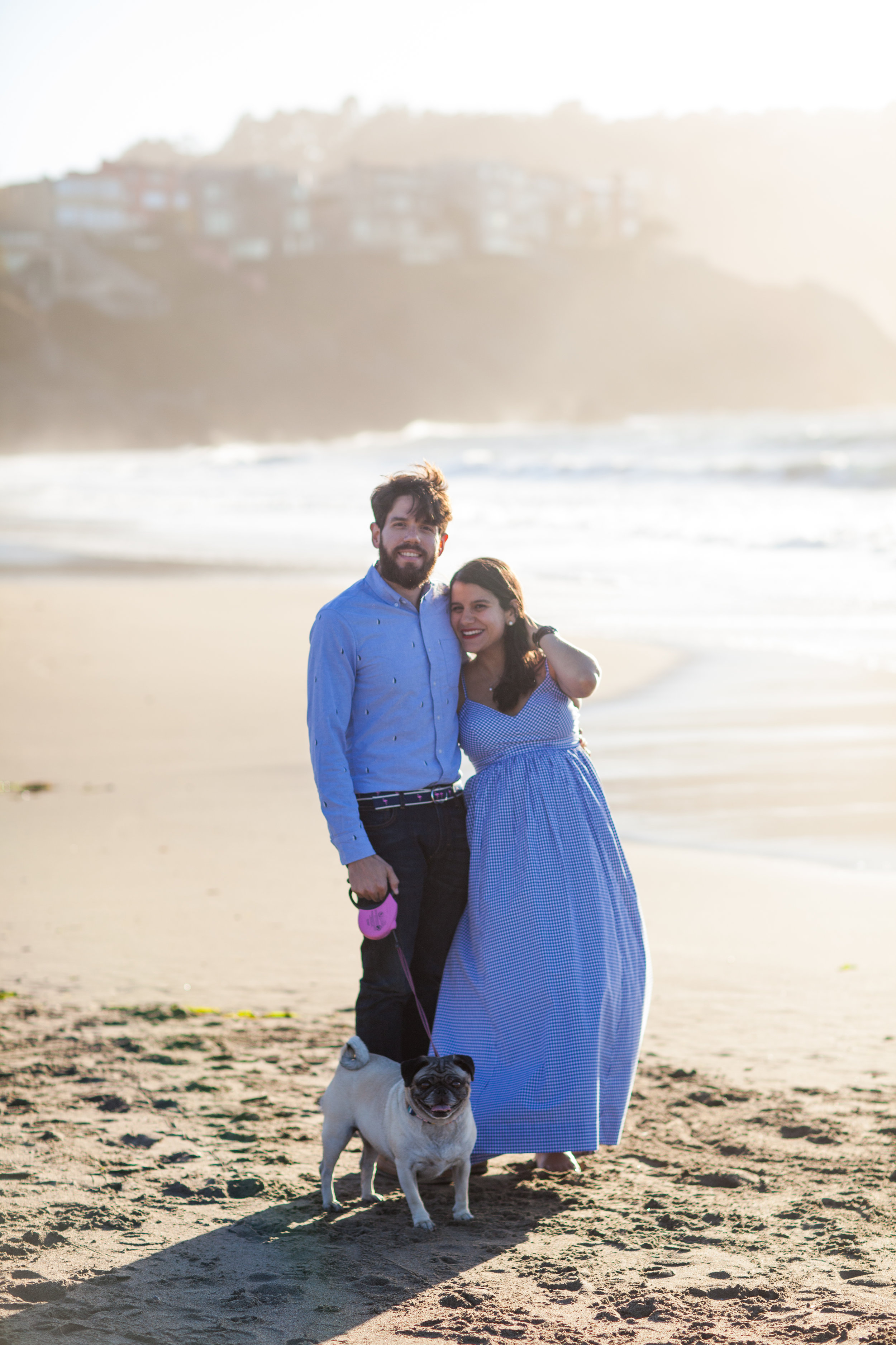 Call-Me-ChristineOctober 06, 2018-Life-With-Bela-Maternity-2.jpg