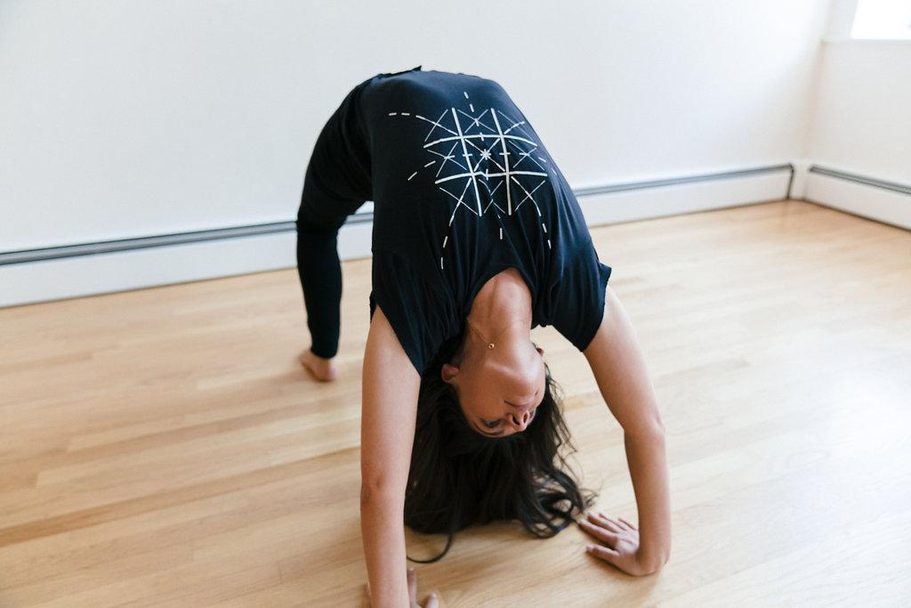 TheStudio.Yoga0425.jpg