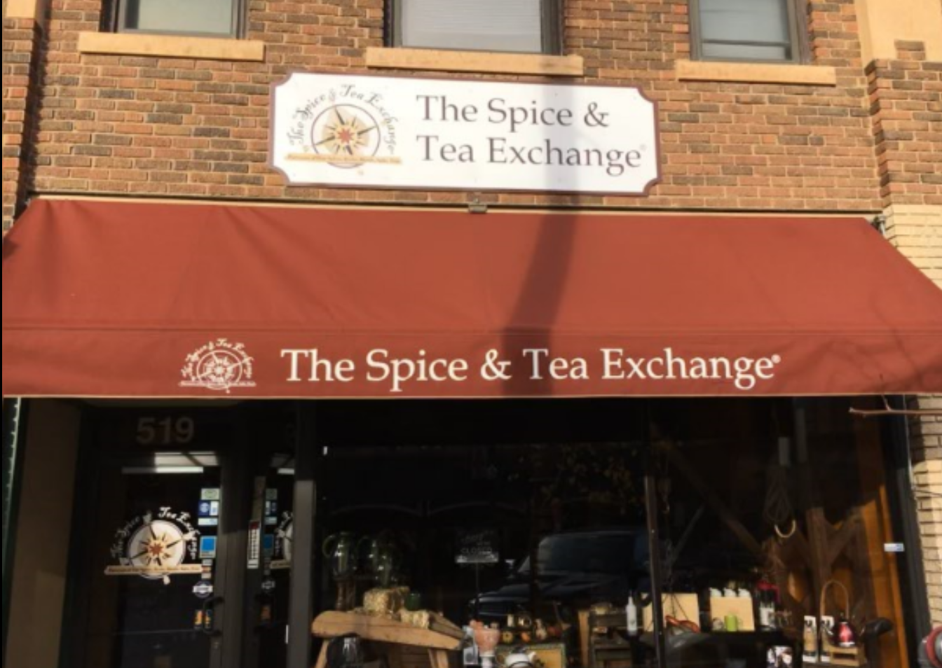 Spice and Tea.png