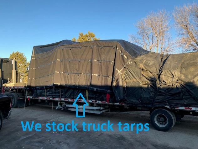 truck tarps.jpg
