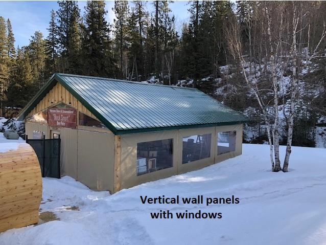 vertical walls.jpg