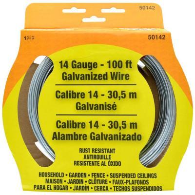 14g wire