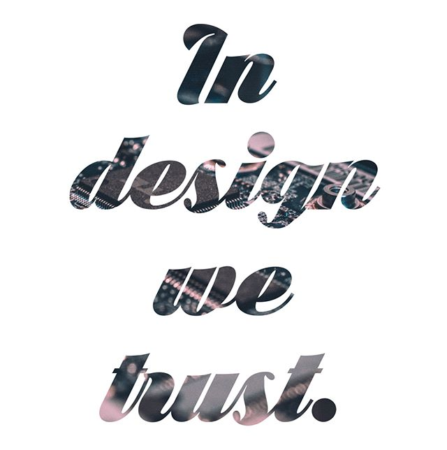 "6 Ways to Build Trust Through Your Website Design • 1. Honest Design Be transparent. Be honest about what you are promoting, provide complete details on all products and services, and be truthful on how the company is run, including insights into your processes. • 2. Empathy for Your Customer Customers want to feel like you see them as people, not just people with money. Use your website to show that you care about your customers. • 3. Security If a site doesn't look secure, users might assume it isn't. This means more than just having an SS certificate on your site. Even things like broken links, not showing what types of payment you accept, or not updating content regularly can make your site look insecure. • 4. Legitimacy Create legitimacy with social proof. Testimonials, mentions in the press, years of experience, number of customers served, awards and case studies demonstrate you have been recognized or have received praise from others. A visitor has to believe that a company is ""real,"" or no trust can be established. • 5. Consistency Consistency in your brand creates a solid foundation for your website. Trust is built over time. If your brand strategy is haphazard, it can be confusing. A designer has the ability to present your brand similarly across multiple platforms and devices, so that users are able to recognize your company. Increase your brand awareness and consistency through small design details such as email signatures, social media outlets, printed materials, and more. • 6. Good UX / UI If things don't function as expected, it can erode users' confidence. Design context around the actions that you want your visitors to take. Make everything easy and uncomplicated for the user. • • • #creative #designers #createdtocreate #northerncrowndesign #wearecreatedtocreate #wherecreativitymeetsstrategy #businessforyoursoul #changemaker #graphicdesign #marketing#contentmarketing #designideas #designstudio #designthinking #digitaldesign #digitalmarketing #digitalstorytelling #digitalstrategy #impact #moderndesign #solutions #studio #visionary #visualdesign #UX #UI #designforrealpeople #wearethecreativeeconomy"
