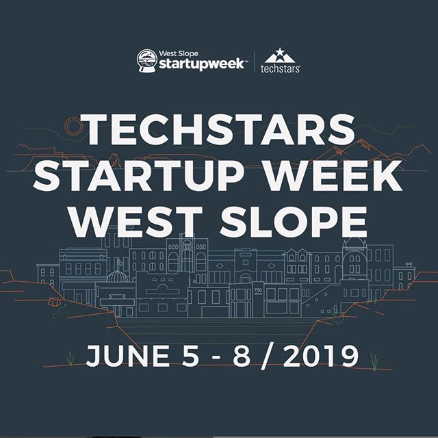 "Hey guys want to come to my class? I taught this last year and it sold out. ⁣ ⁣⁣ ⁣*⁣ ⁣So here is what is really cool: this is a session at ⁣ ⁣Western Slope Start Up Week and YOU are INVITED, oh and guess what? It's FREE. Yep. ⁣ ⁣⁣ ⁣*⁣ ⁣⁣ ⁣What is this you ask? WSSW is a FREE, multi-day, ""choose your own adventure"" meeting of the entrepreneurial minds and celebration of the #WestSlopeBestSlope way of doing business.⁣ ⁣⁣ ⁣*⁣ ⁣⁣ ⁣Come to one session if that is all that you have time for,  but even better… come to a lot of sessions because this is a BIG BIG Freakin' Deal. ⁣ ⁣⁣ ⁣⁣ ⁣*⁣ ⁣⁣ ⁣MORE ABOUT DESIGN FOR NON-DESIGNERS: Tasked with making graphics, docs and web pages in your work or business? Many business owners and marketers are faced with the challenge of creating visual concepts, products and documents in Google Apps, Microsoft programs, drag & drop builders and other applications besides the Adobe suite programs that professional designers use. ⁣ ⁣⁣ ⁣*⁣ ⁣⁣ ⁣You will learn a set of powerful, yet simple, graphic design principles that can help you create beautiful, high converting marketing, digital media, and social media design, no matter what program or platform you are using. It will include an opportunity to watch me work through a design layout and also work alongside me, applying what you have learned. Bring your laptop if you want some hands-on learning.⁣ ⁣⁣ ⁣*⁣ ⁣⁣ ⁣This event is FREE and open to the public. How do you get in? You gotta REGISTER and get a ticket!⁣ ⁣⁣ ⁣*⁣ ⁣⁣ ⁣ARE YOU READY? ok then, click that in my bio and I will see you there 💙 👊🏻 💙⁣ ⁣⁣ ⁣*⁣ ⁣*⁣ ⁣⁣ ⁣#westslopebestslope #sharegj #liveGRAND #ruralrises #westslopestartupweek #wssw2019 #grandjunctioncolorado #downtownGJ #startuplife #entrepreneurlife #economicdevelopment #creative #designers #createdtocreate #northerncrowndesign #wearecreatedtocreate #businessforyoursoul #changemaker #graphicdesign #contentmarketing #designideas #designthinking #digitaldesign #digitalmarketing #digitalstorytelling"