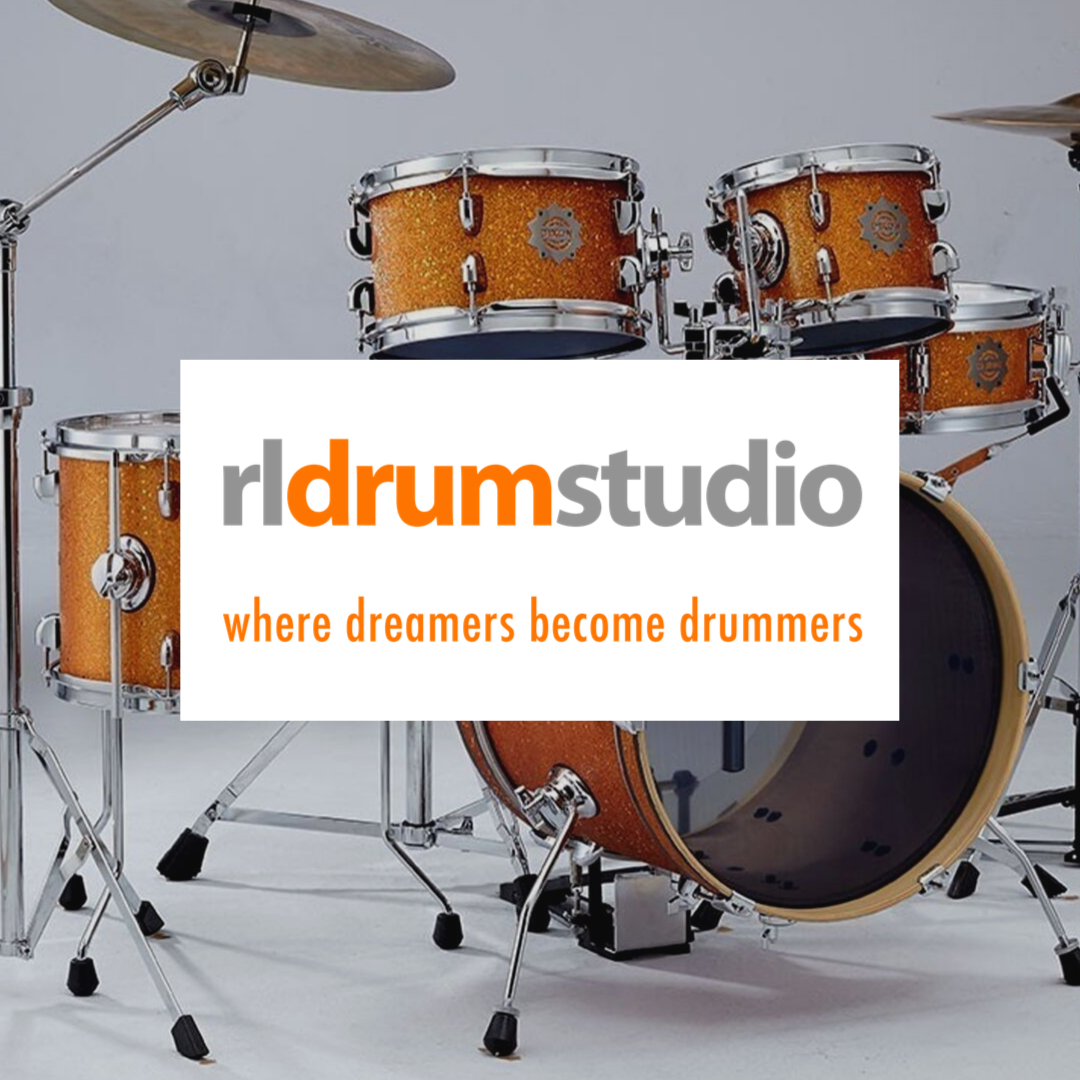 - Rob Labig | RL DRUM STUDIO - I love my website. Celeste styled my site to look exactly right for my business while analyzing every function that my website needed to perform.She created design solutions using ideas, content, and features that I would never have considered on my own.I couldn't be more pleased and I HIGHLY recommend her work.