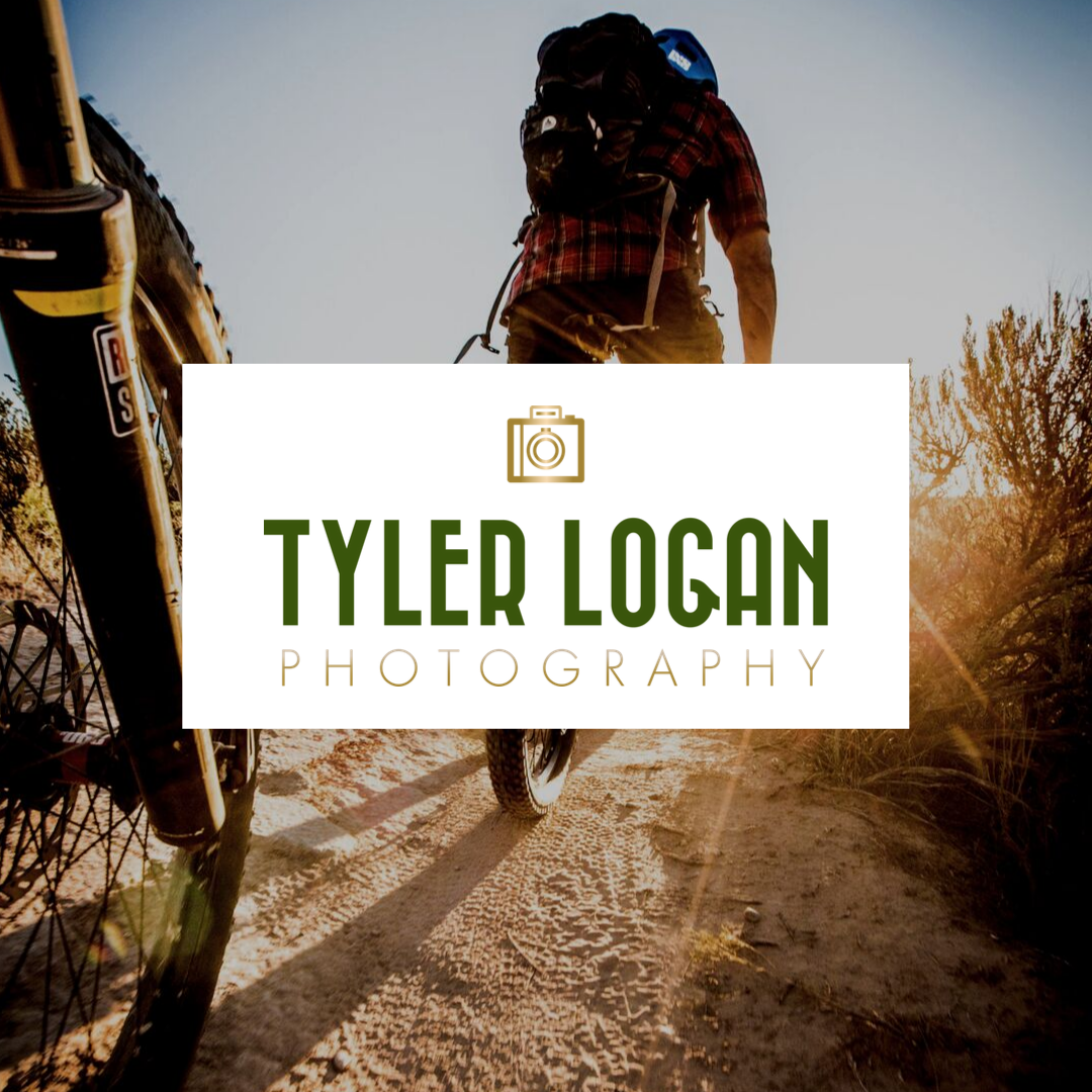 - Tyler Logan | TYLER LOGAN PHOTOGRAPHY - Anyone can build a website, but not everyone can execute it with so much intelligence, style, vision, and functionality.Celeste didn't just build me a website, she helped my business reach a new plane of professionalism and class.Working with her was a HUGE LEVEL UP.