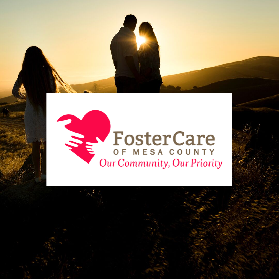 - Angeline Roles | MESA COUNTY DHS - Celeste is very detailed oriented and does exhaustive research to create the perfect messaging & visual design.Our Foster Care website is beautiful and functional, thanks to Celeste's work.She has an exquisite eye for detail and function. I LOVE her work.