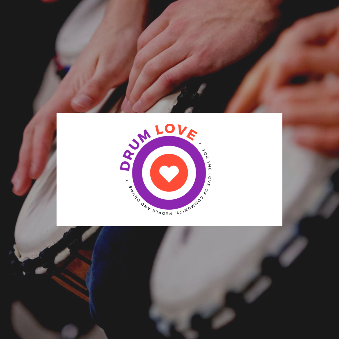 - Dave Rogers | DRUM LOVE - Celeste was amazing to work with and is incredibly knowledgeable.I came to her with a brain full of ideas, going in a million directions. She helped me make sense of the jumbled mess in my mind.I left our conversation focused and with a list of easy to implement action items that immediately helped my business become better and stronger.