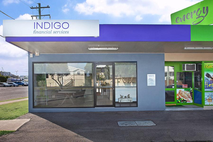 indigo-financial-services