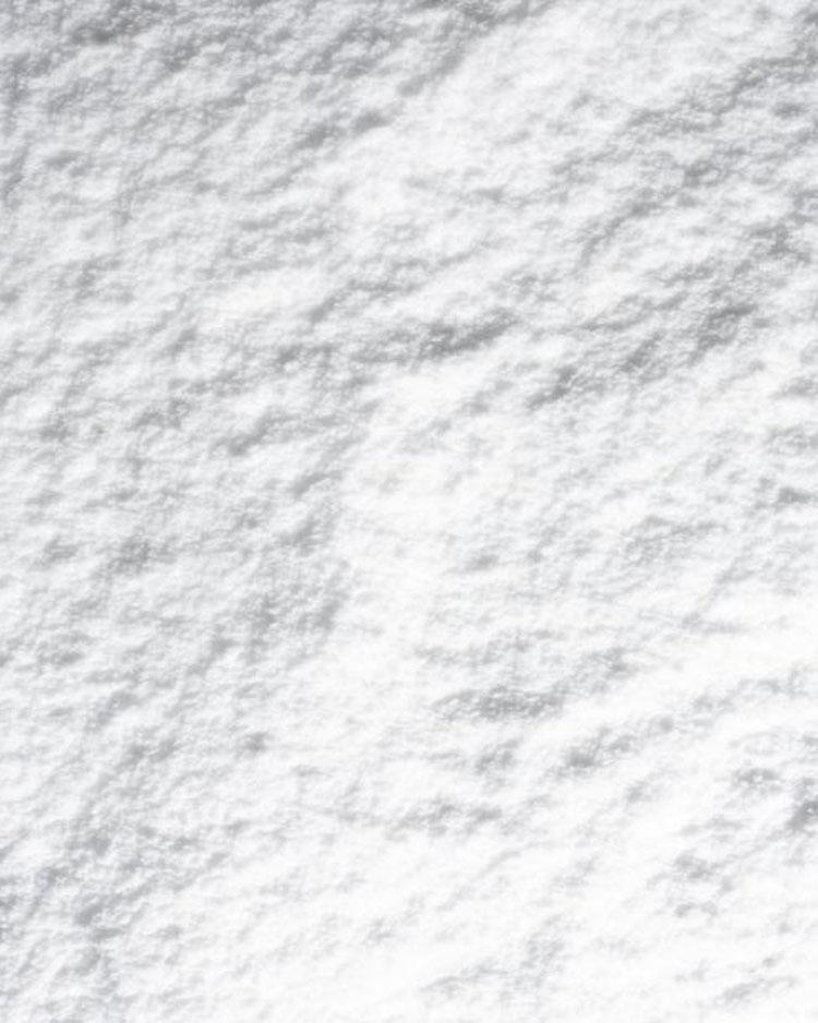 White SLS