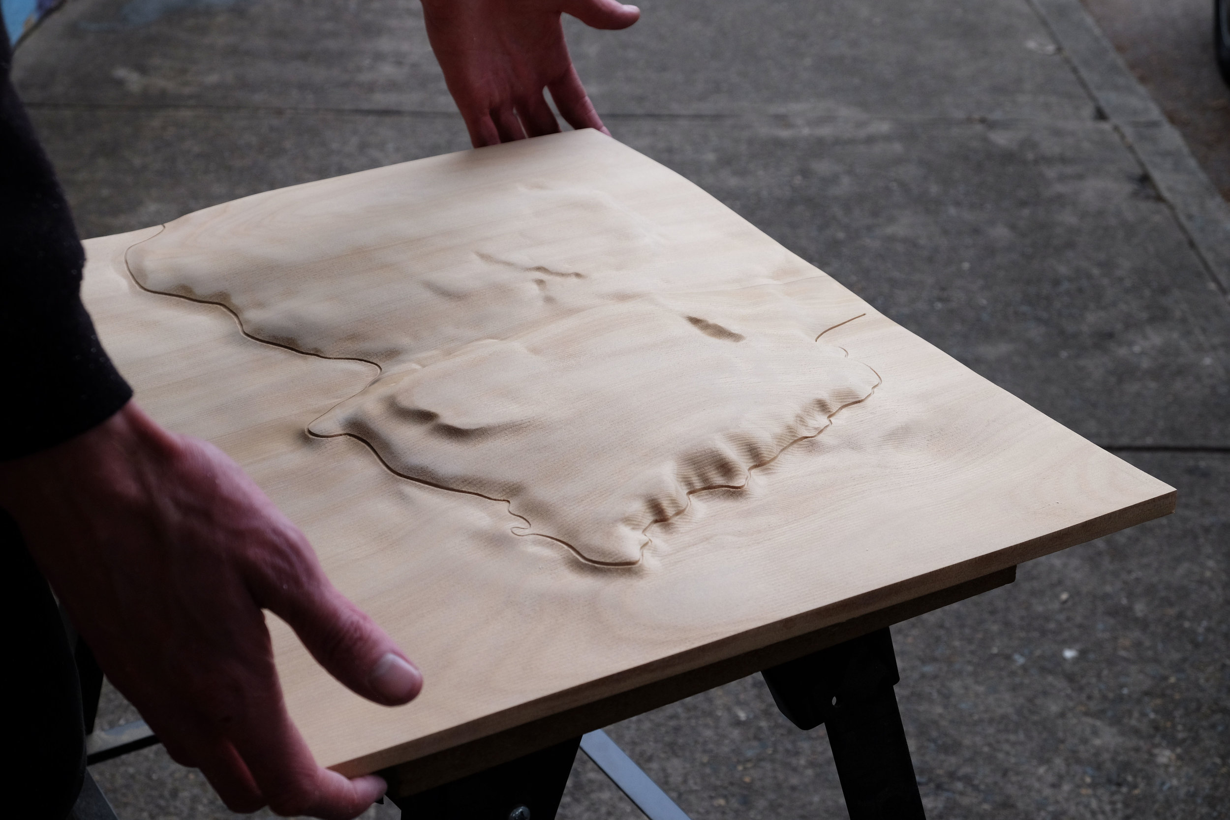 architecture_model_cnc_laser_cutting_fabrication_scale_model_solid_timber.jpg