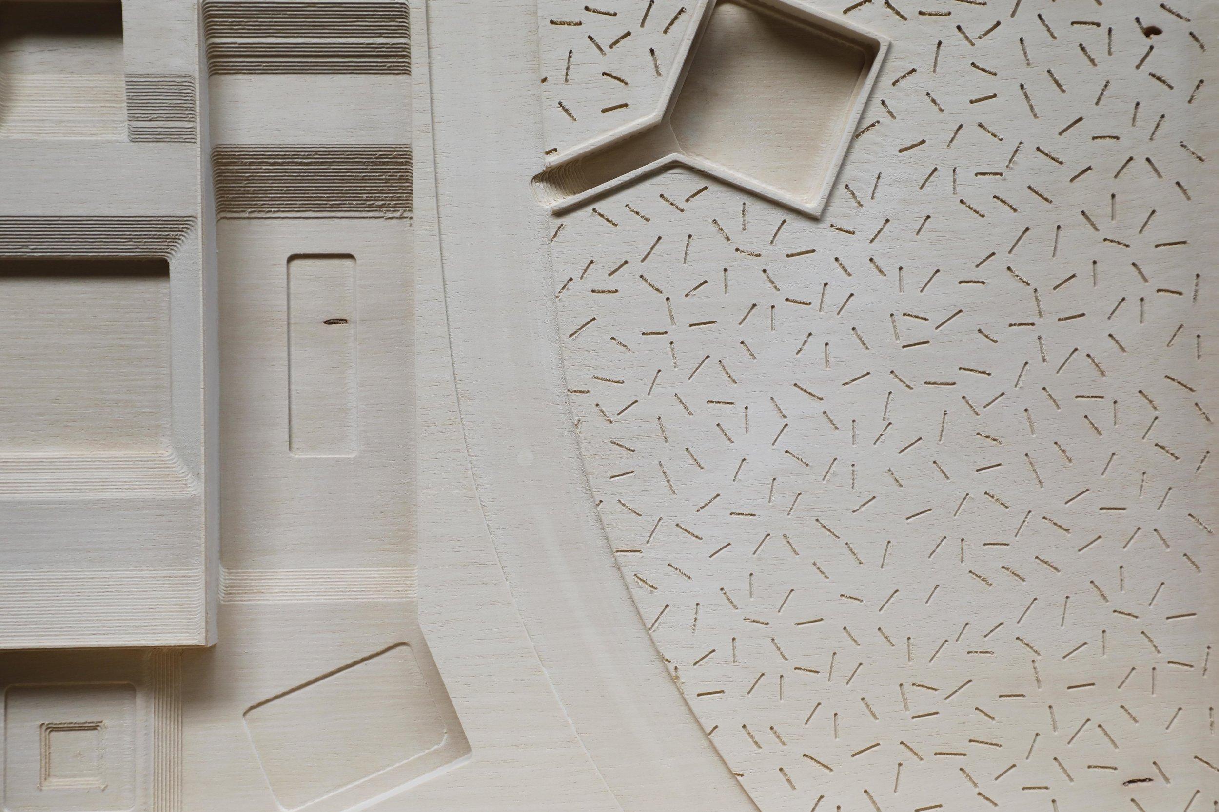CNC_fabrication_sydney_timber.jpg