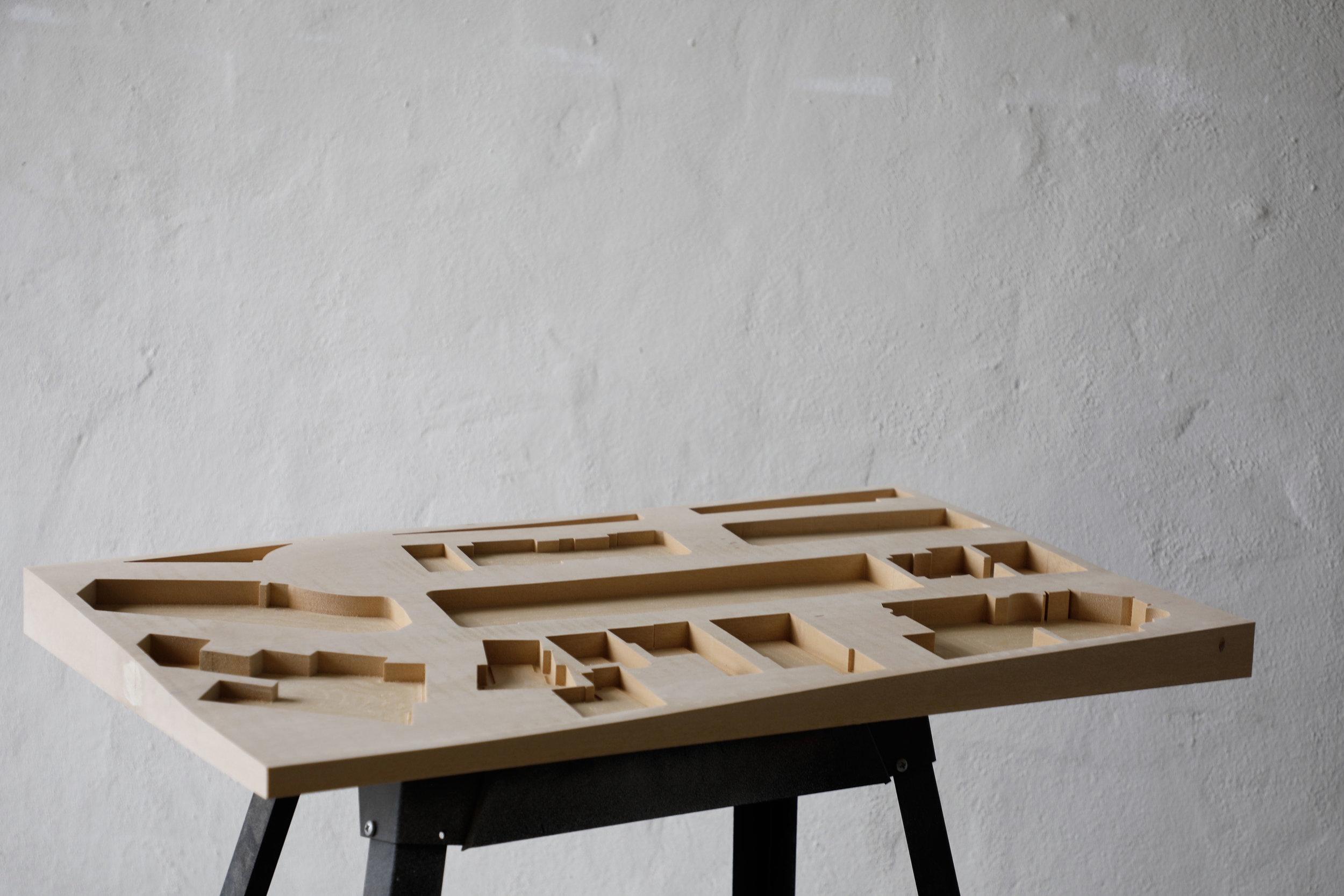 CNC_fabrication_sydney_timber_make_digital_3D.jpg