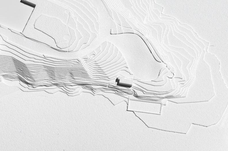 CNC_foam_make_models_fabrication_sydney.jpg