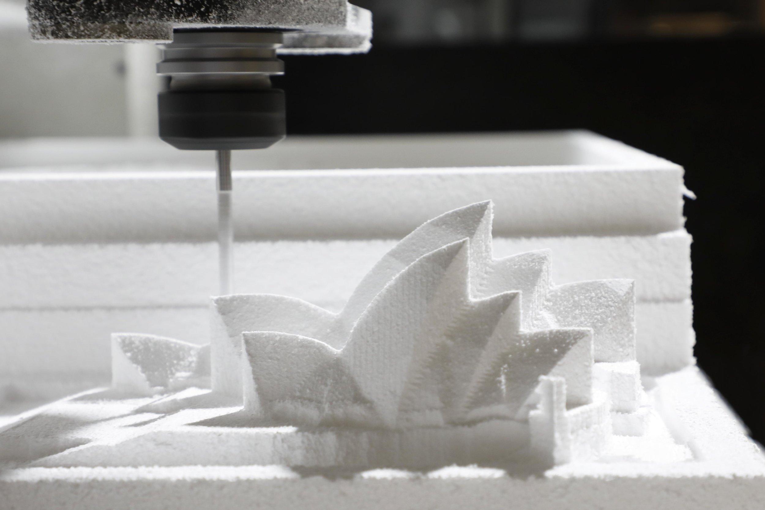 make_models_cnc_fabrication_foam_sydney_opera_house.jpg