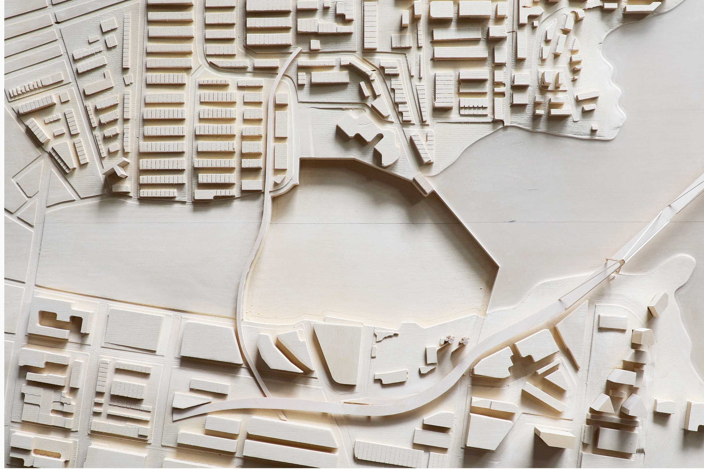 make_fab_architecture_model_cnc_fabrication_solid_timber.jpg