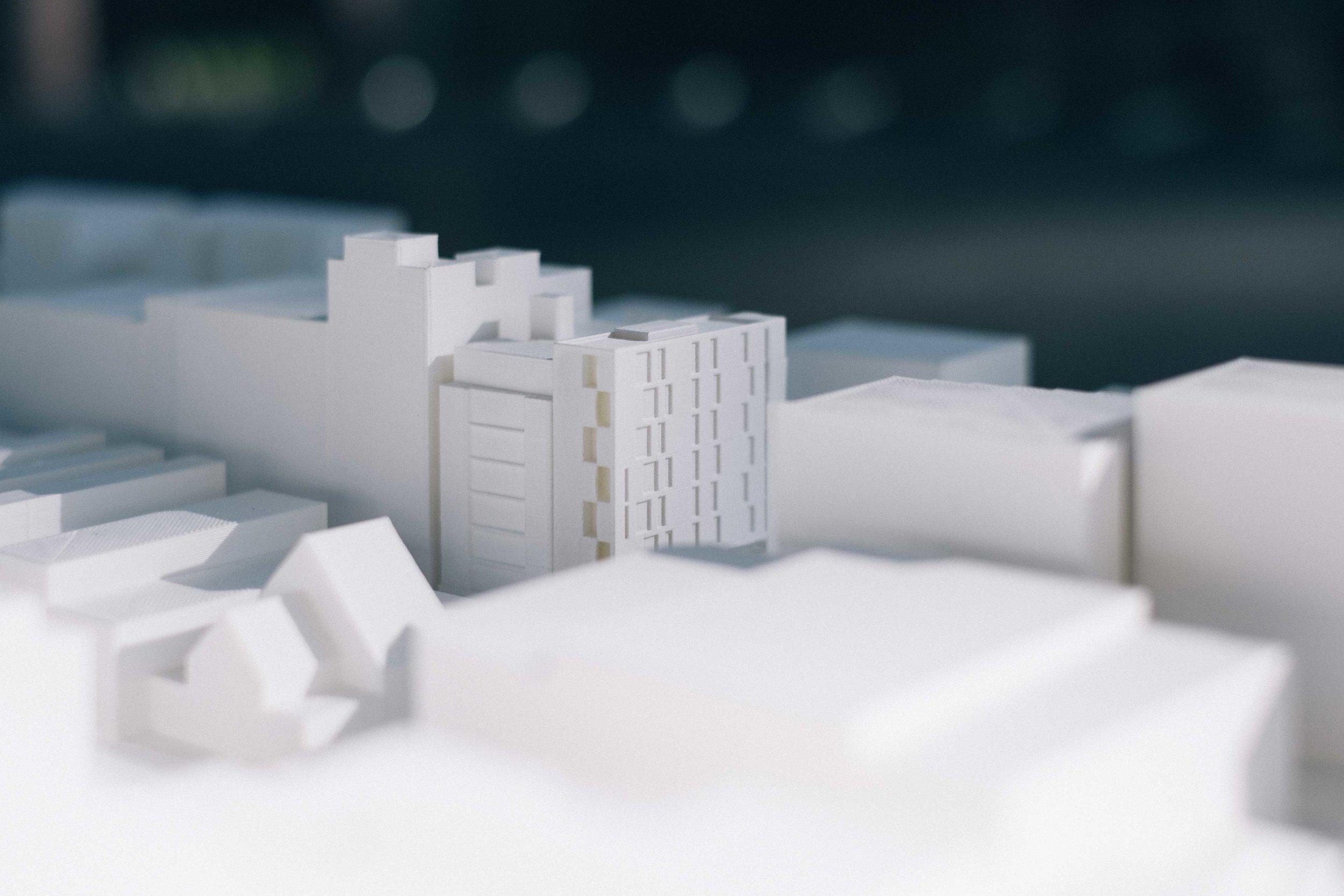 make_models_3D_printing_fabrication.jpg