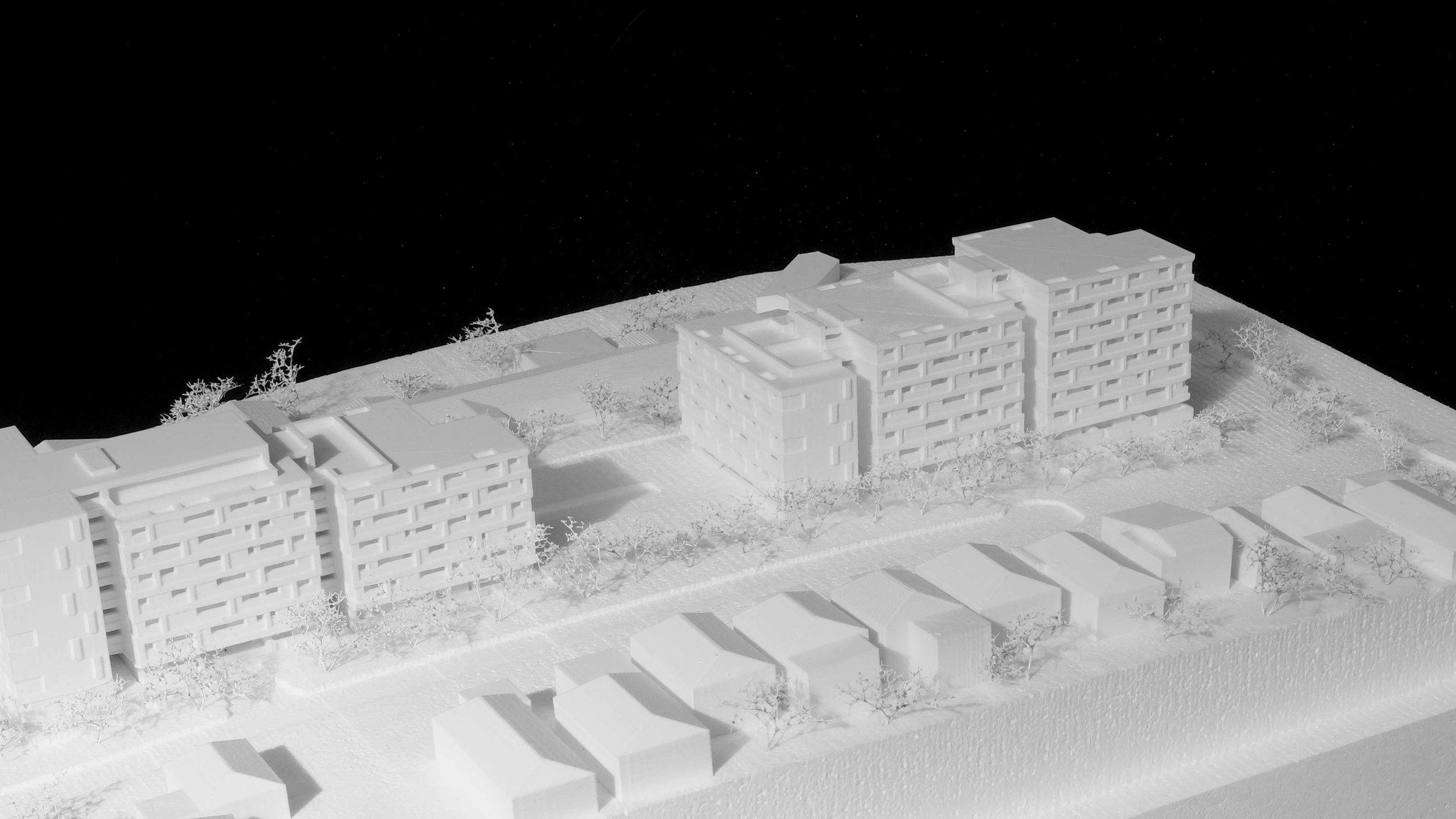 CNC_foam_make_models_laser_cutting_architecture_models_3D_print.jpg