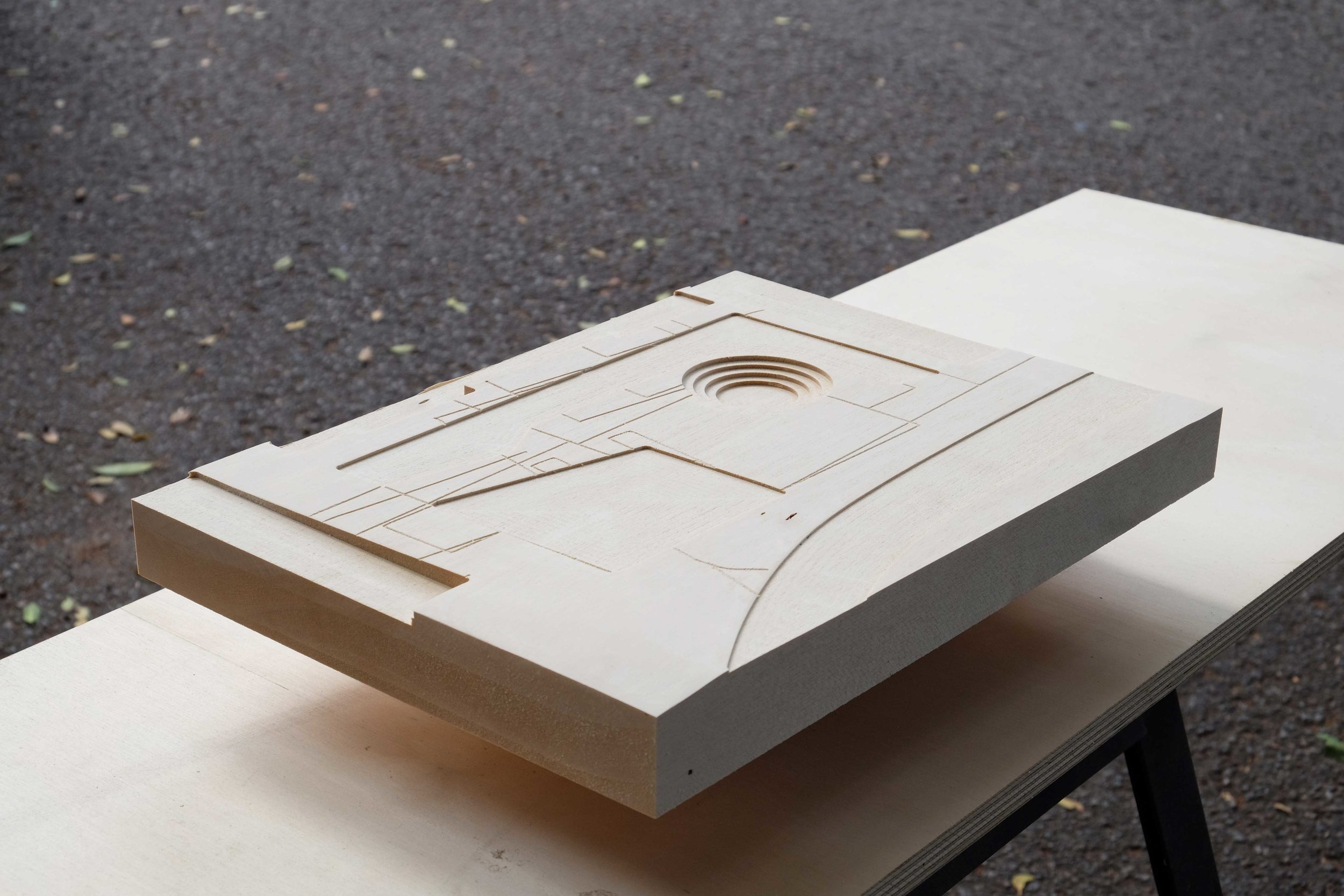 make_fab_cnc_fabrication_timber.jpg
