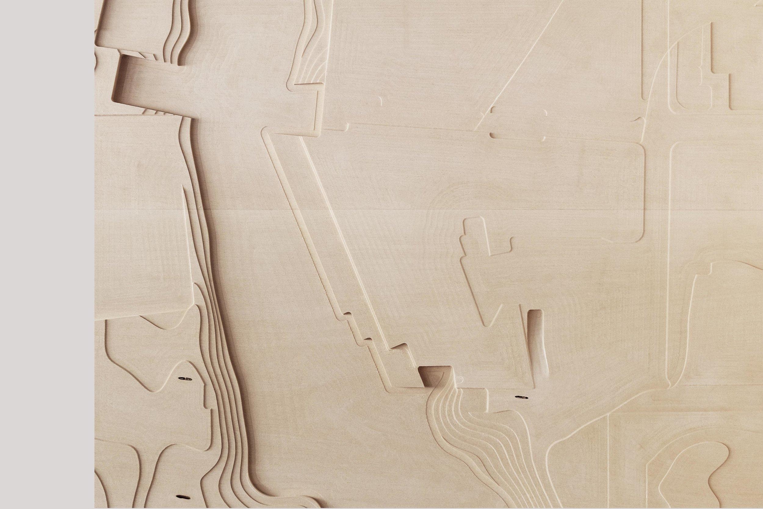 make_models_cnc_fabrication_timber_milling.jpg