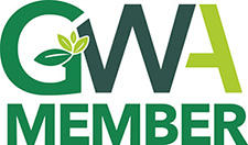 GWA_member.jpg