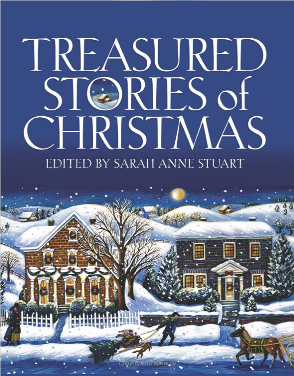 Treasured Stories of Christmas.jpg