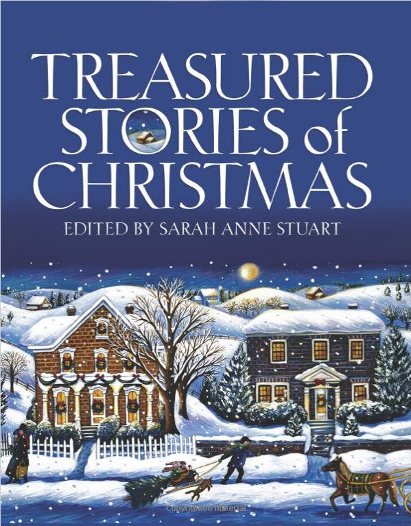 Treasured Stories of Christmas.jpg