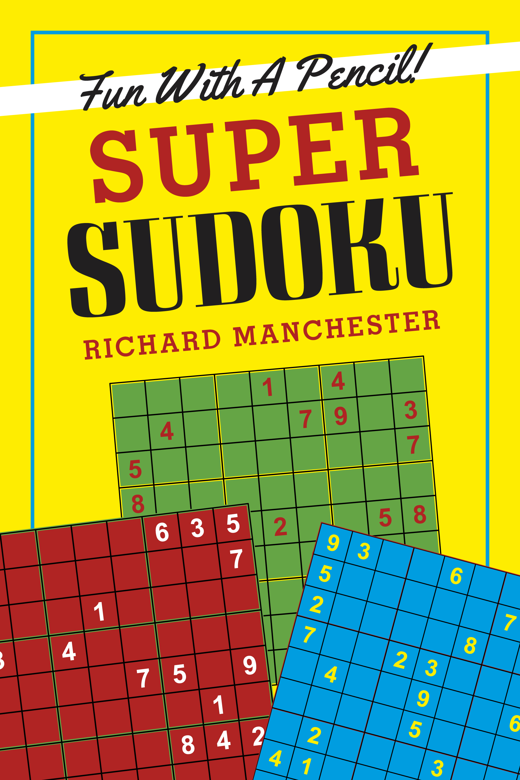 FunWithAPencil-SuperSodukuCrosswords.jpg