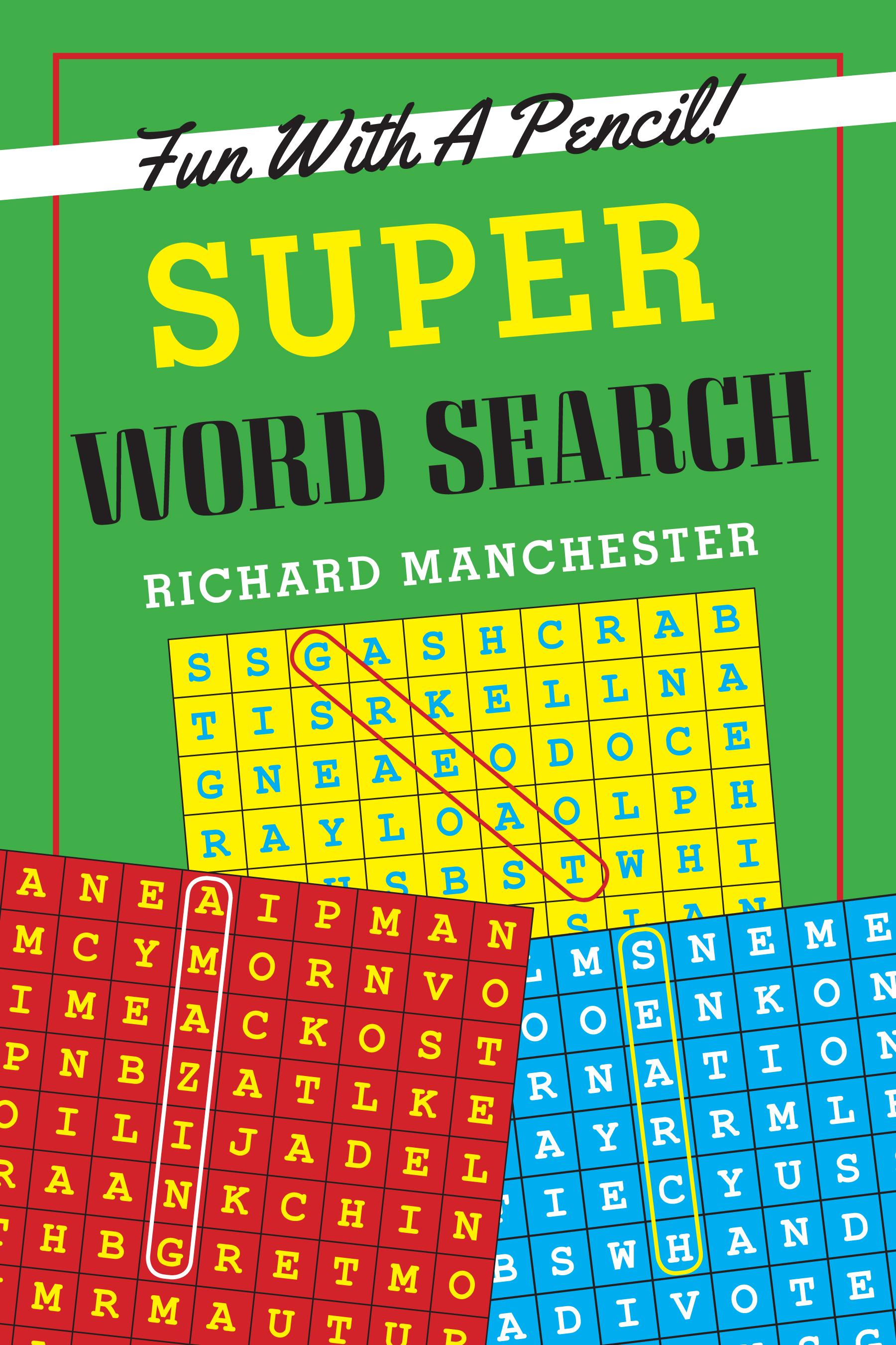 Bristol-FunWithAPencil-SuperWordSearch-6x9x300dpi-1.jpg