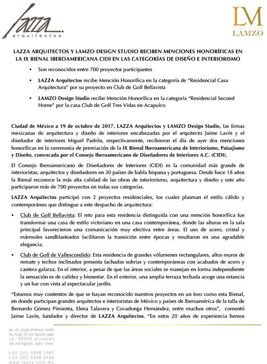 Boletín-de-prensa-Lazza-Lamzo_final-1-1.jpg