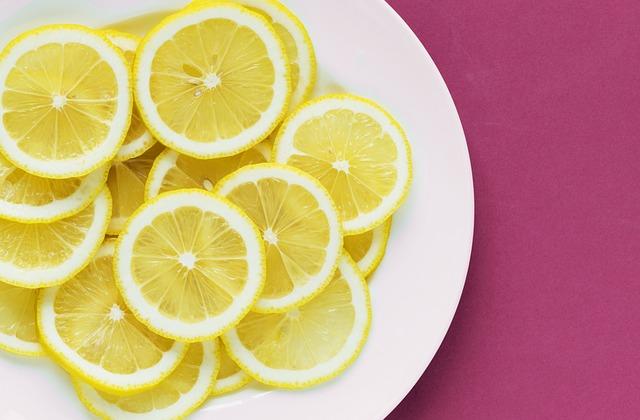 citrus-3246129_640.jpg