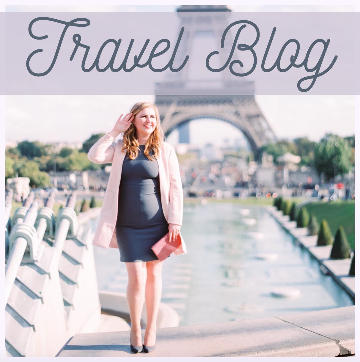 Travel Blog.png