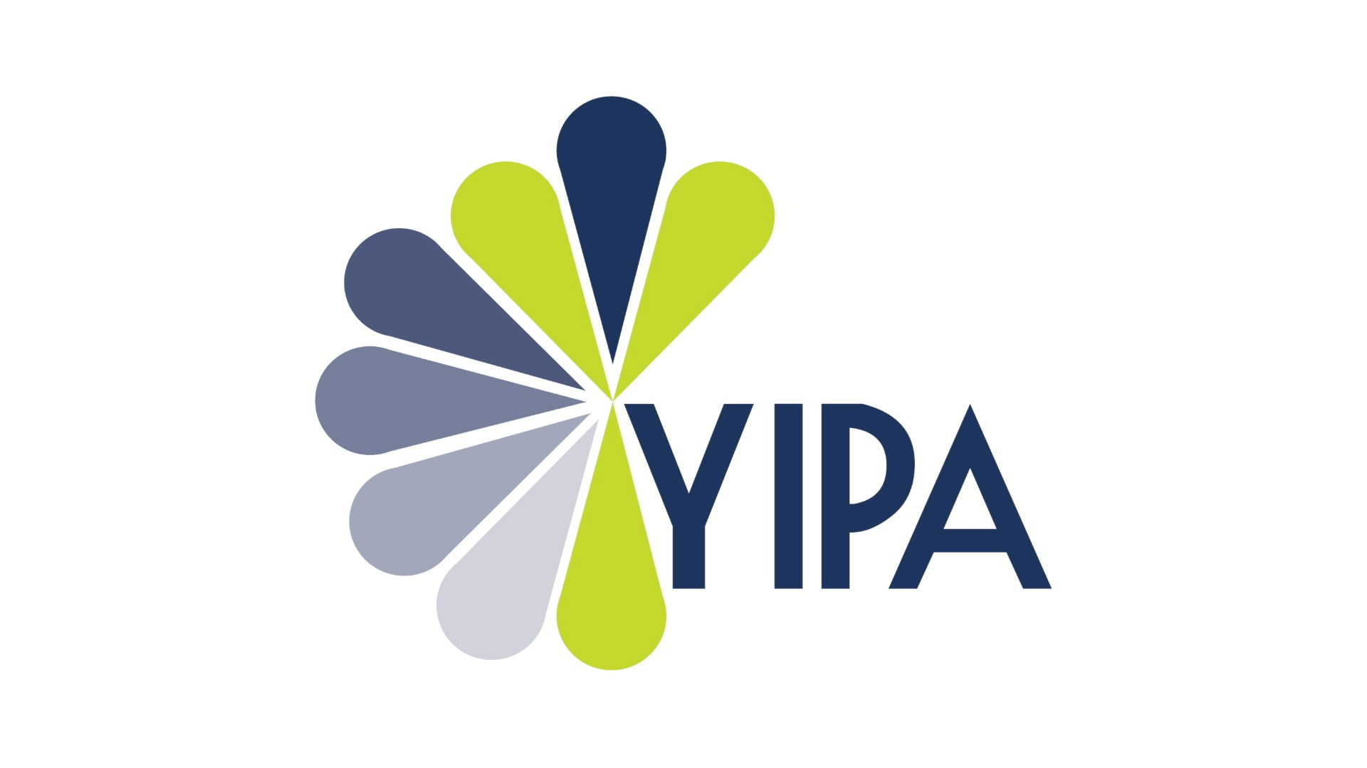 Youth Intervention    Programs Association