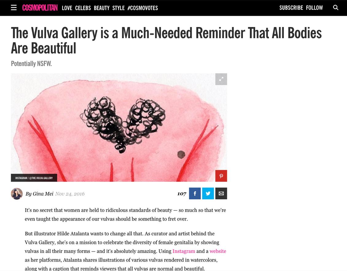 Cosmopolitan Vulva Gallery.jpg