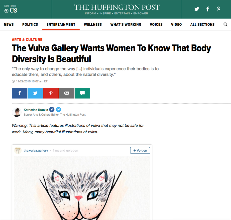Huffington Post 2.png