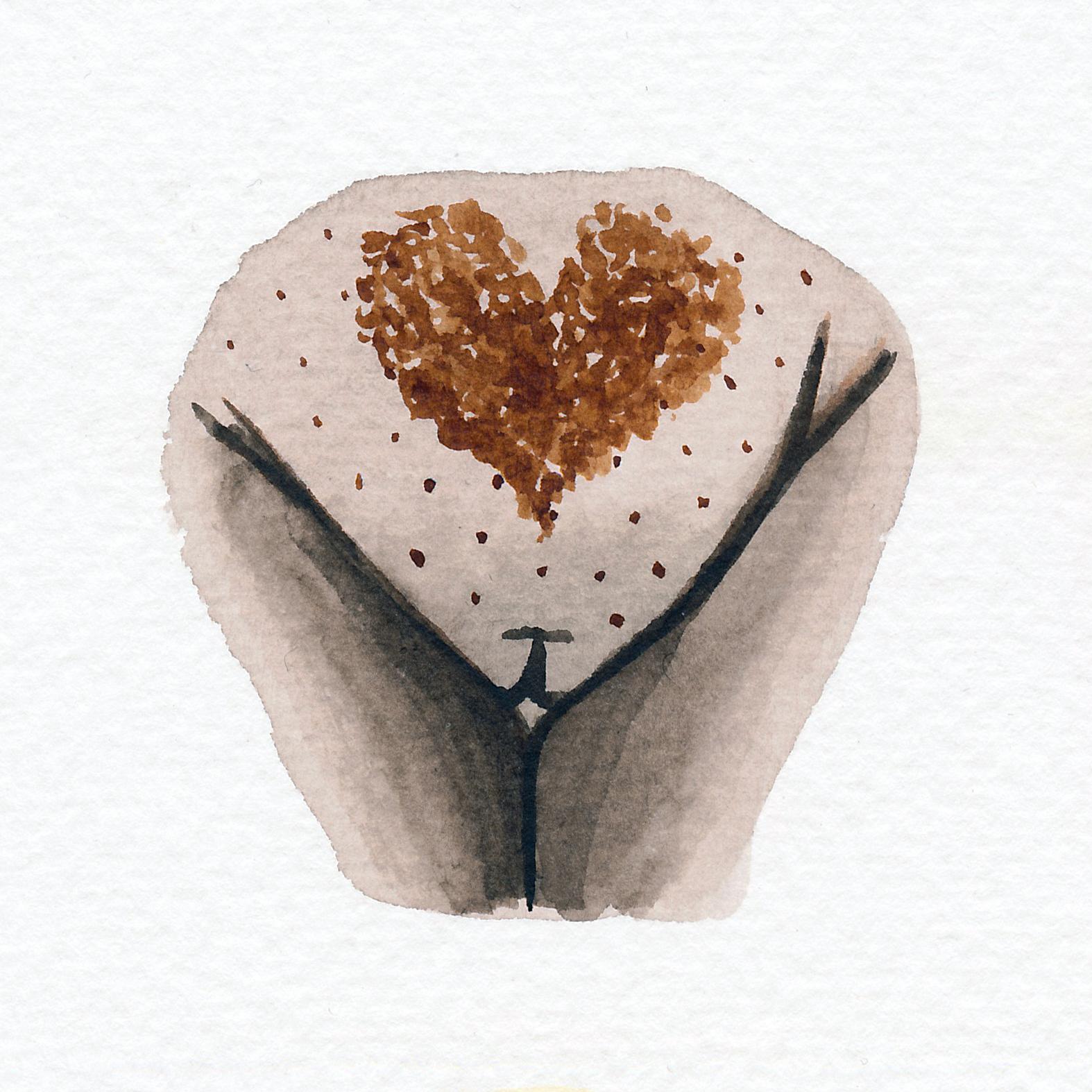 Vulva Gallery Brown84.jpg