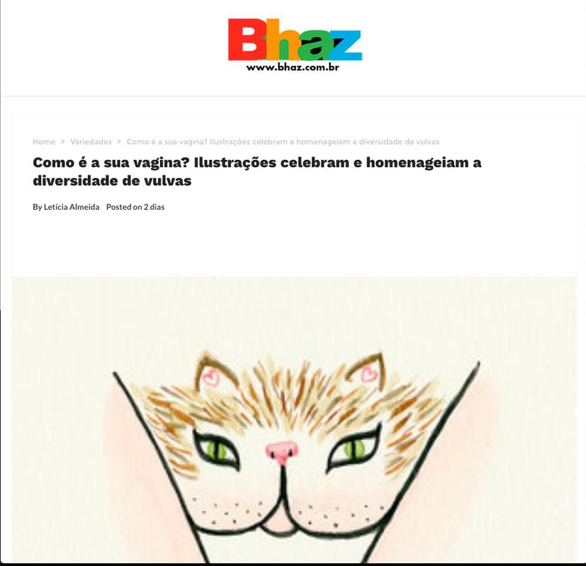 Publicatie Bhaz Brazil.png